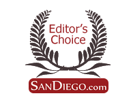 SanDiego.com