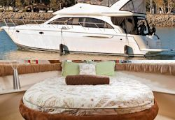 Lodging & Cruise Packages Zolna Yachts