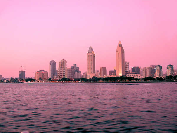 Sunset Cruise Zolna Yachts