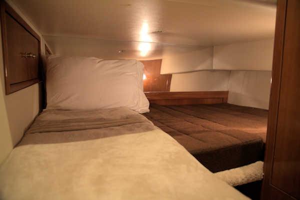 Hula Kai 2 Extra Bed