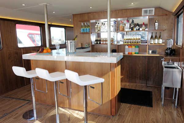 Nerissa Bar