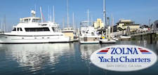 Zolna YAchts Introduction