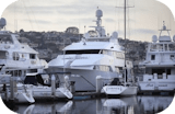 SuperYachts Article