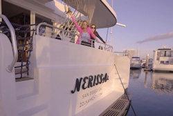 Nerissa Promotional Video